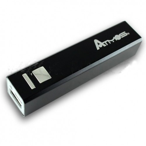 Atmos Mini Vaporizer POWER Charger