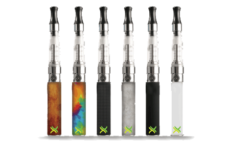 Nexxus Essential Oil Vaporizer